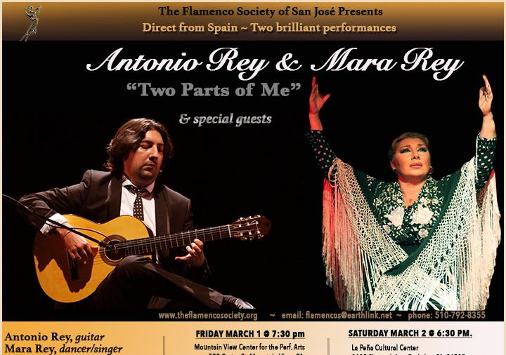 https://0201.nccdn.net/1_2/000/000/14e/c67/Antonio---Mara-concerts-copy.jpg