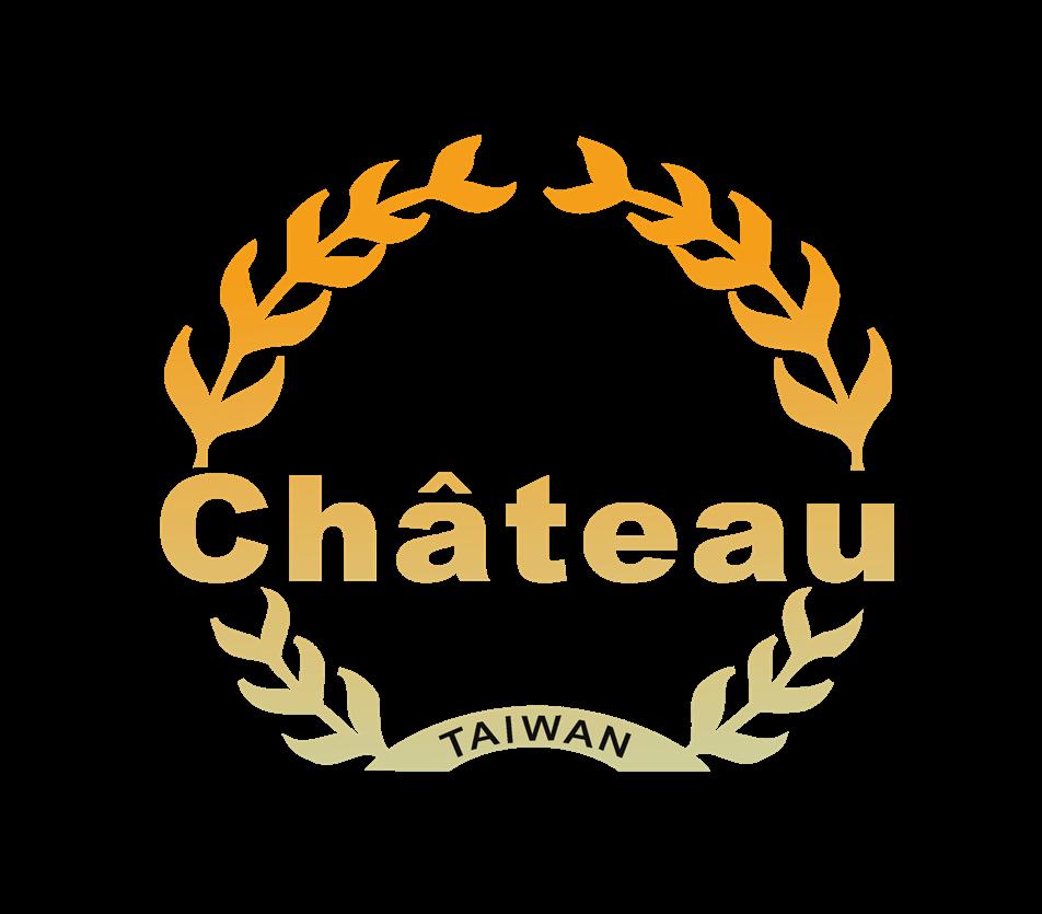 https://0201.nccdn.net/1_2/000/000/14e/c8a/Chateau-LOGO-ssize-952x835.png