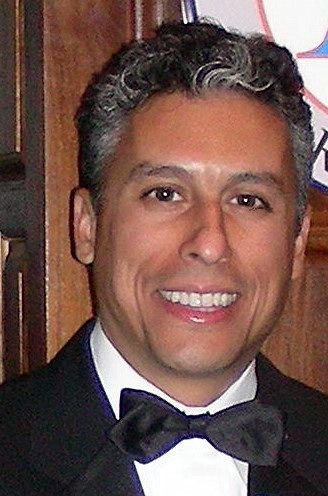 Roger Herrera, Attorney