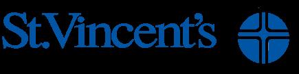St. Vincents Special Needs Services