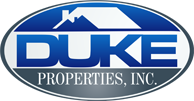 Duke Properties, Inc.