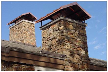 Firefly chimney supplies in tuscon az services fireplaces for Majestic homes bryan tx