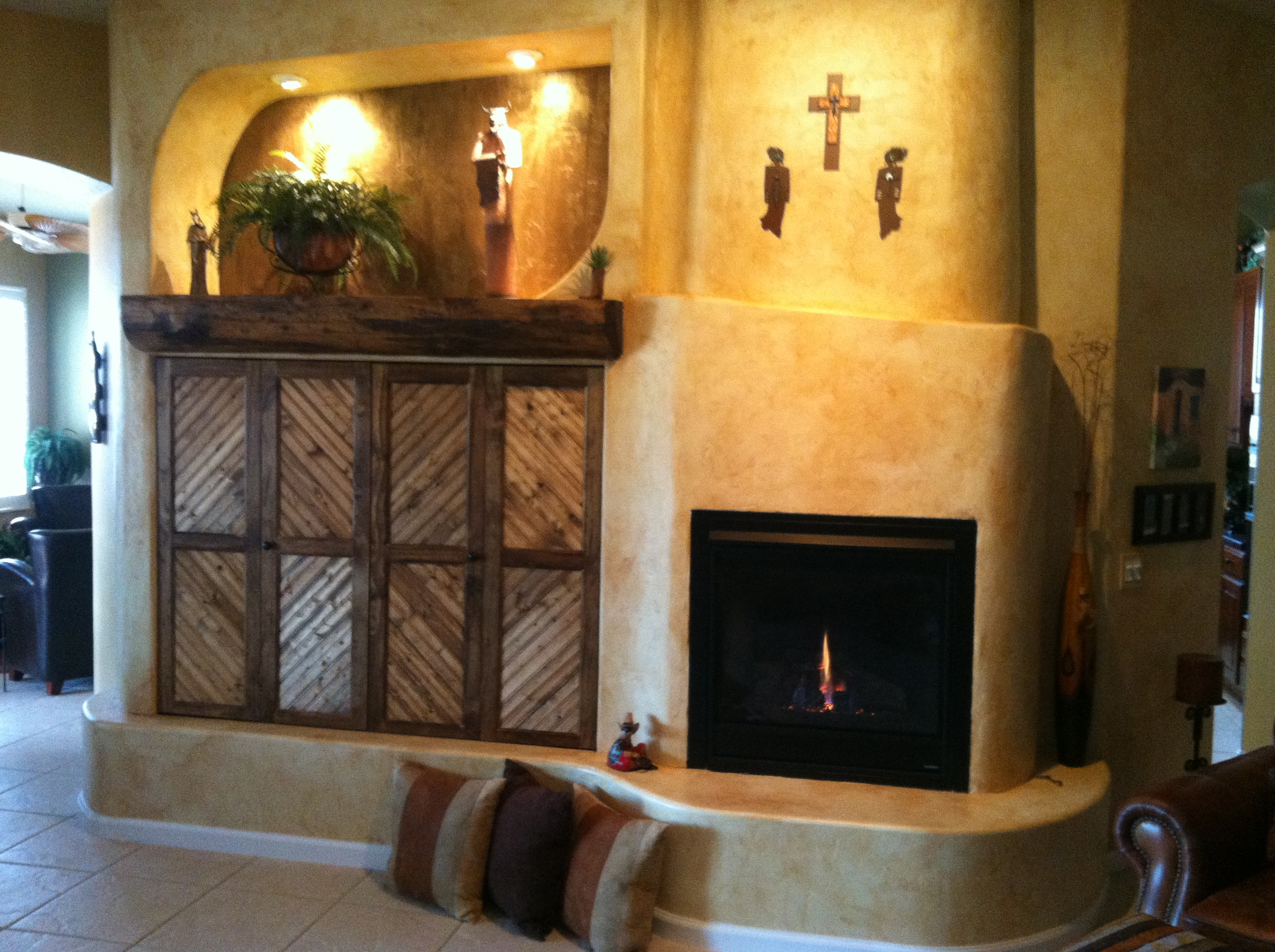 firefly chimney supplies in tuscon az services fireplaces and