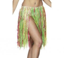 https://0201.nccdn.net/1_2/000/000/14f/0f6/falda-hawaiana-multicolor-con-cintura-elastica-56cm-93640-270x245.jpg