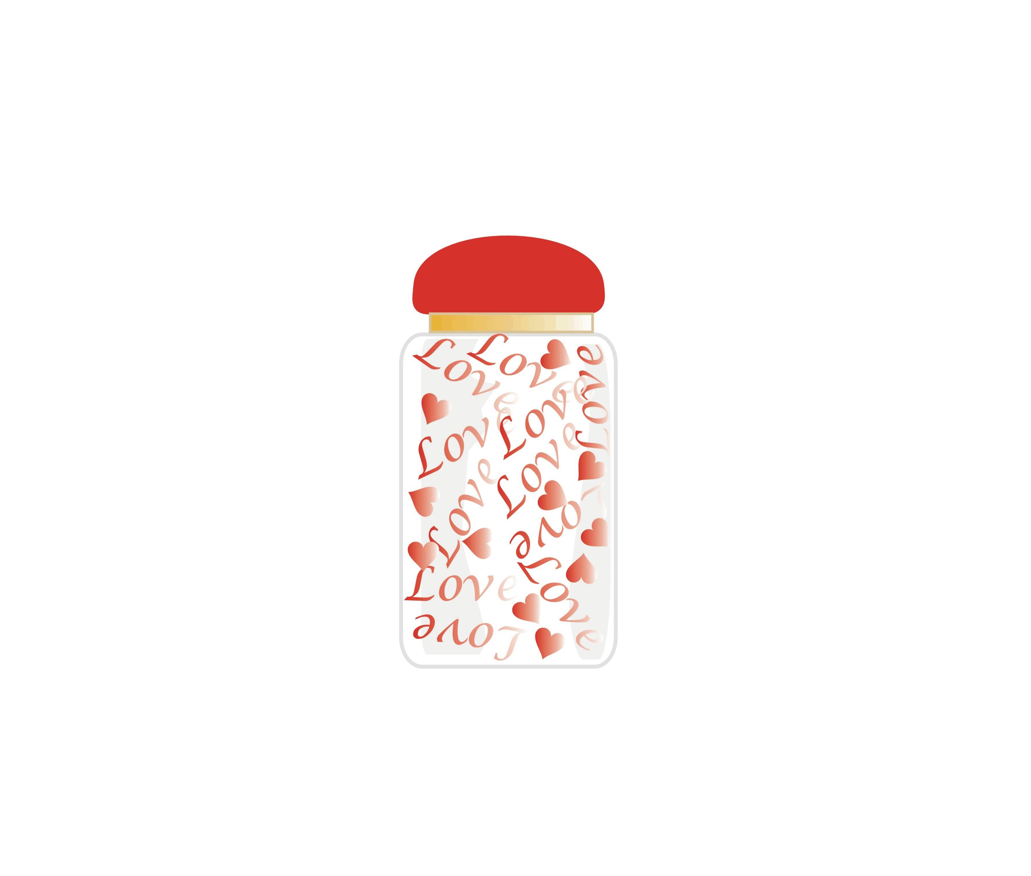 https://0201.nccdn.net/1_2/000/000/14f/151/jar_of_love_01.jpg