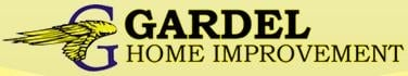 Gardel Home Improvement in Westport, CT is a home improvement and remodeling contractor.