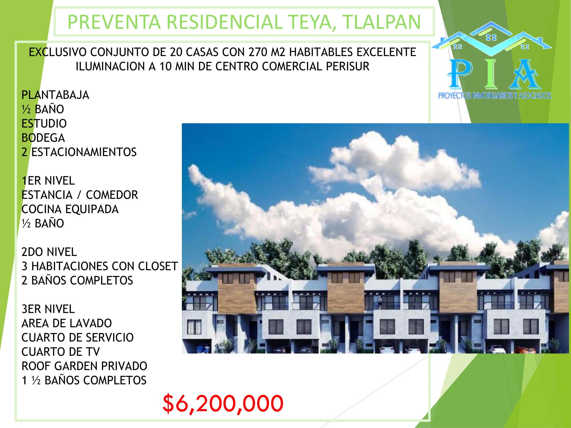 https://0201.nccdn.net/1_2/000/000/14f/3bd/venta-residencial-teya-1.jpg