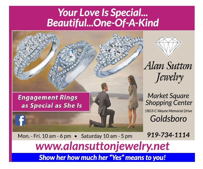 https://0201.nccdn.net/1_2/000/000/14f/45e/Alan-Sutton-Jewelry-654x547.jpg