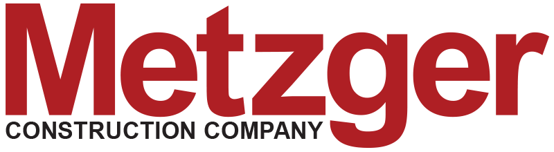 https://0201.nccdn.net/1_2/000/000/14f/530/logo.png