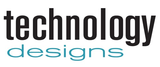 Technology Designs Inc.