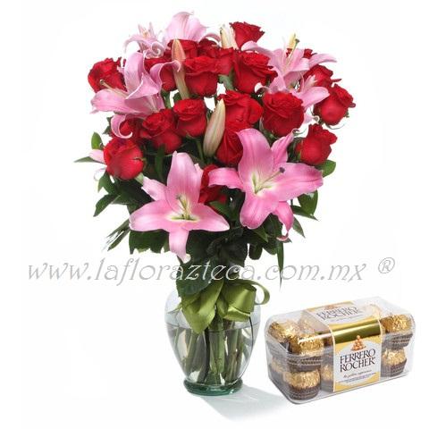 San Valentin 022 $ 1,070.00 pesos