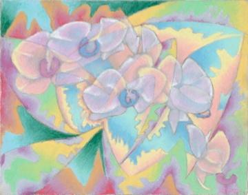 https://0201.nccdn.net/1_2/000/000/14f/96e/66-Orchids-360x283.jpg