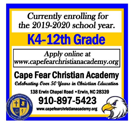 https://0201.nccdn.net/1_2/000/000/14f/a74/CFCA-Fall-Enrollment-548x502.jpg