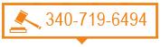 Call 340-719-6494