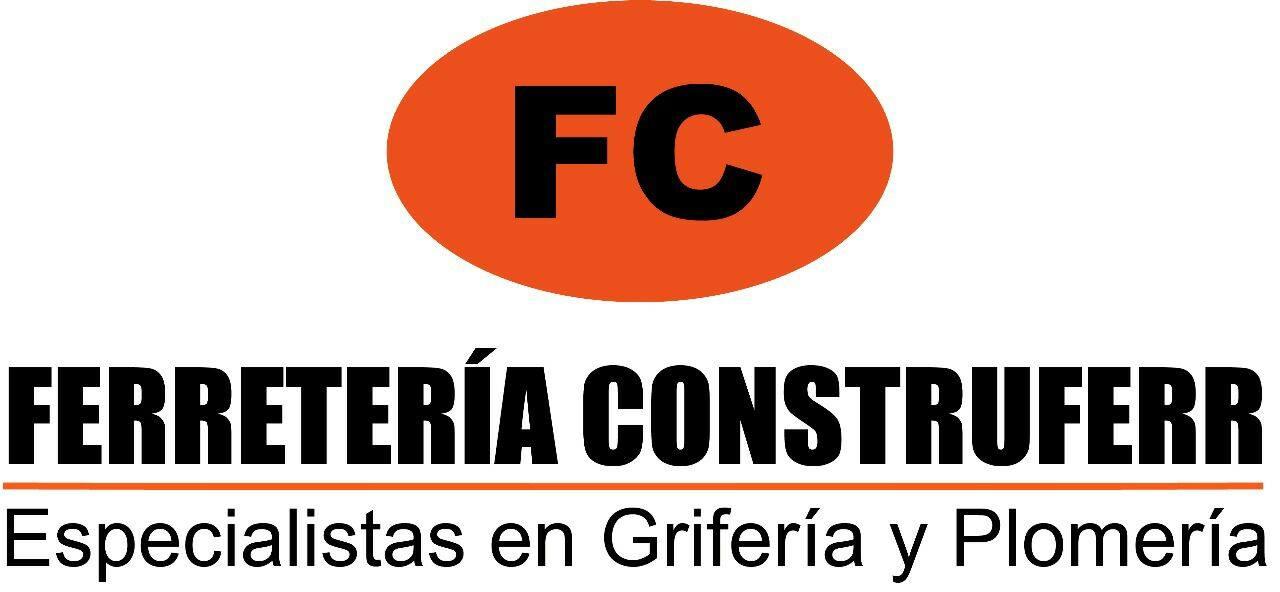 FERRETERIA CONSTRUFERR