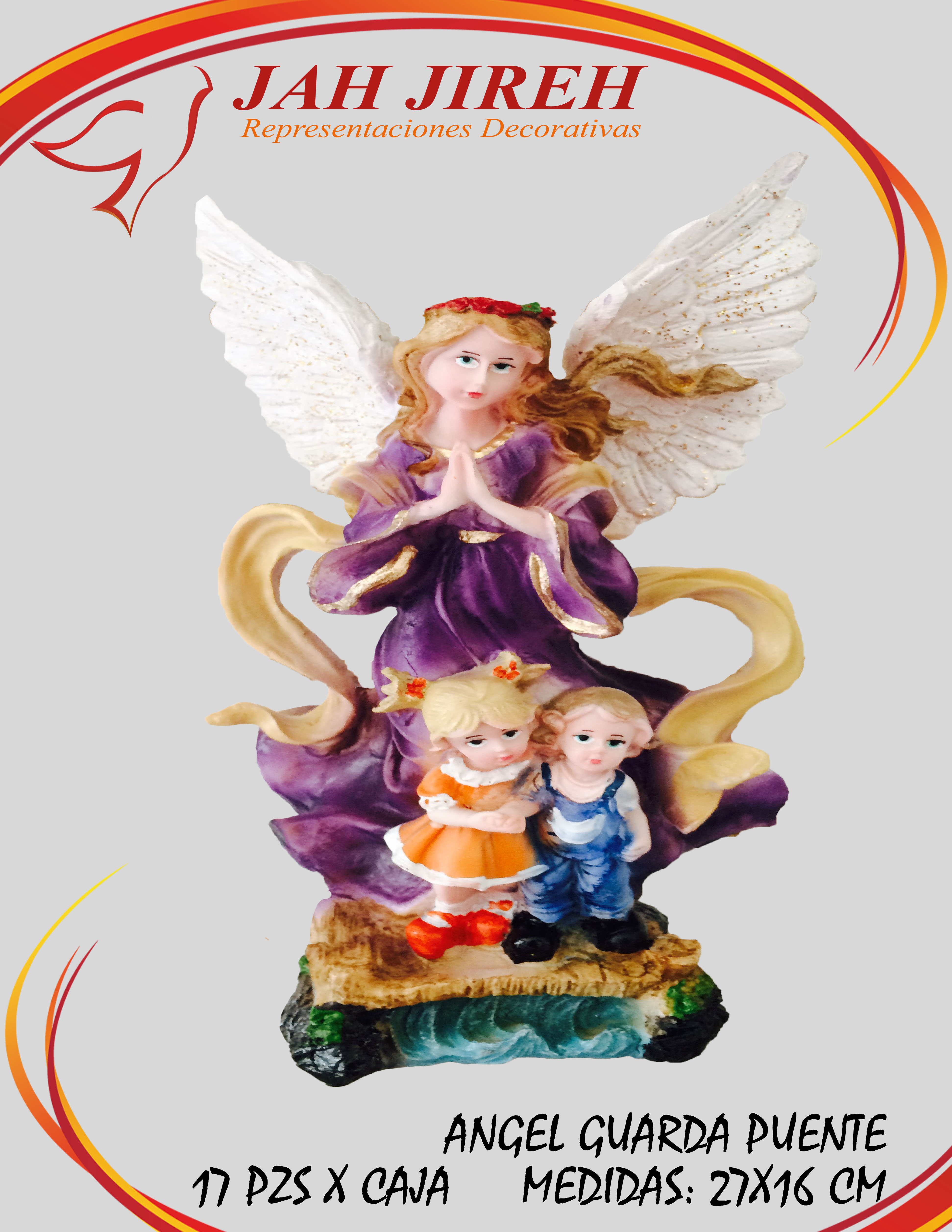 https://0201.nccdn.net/1_2/000/000/14f/bc0/angel--guarda-puente.jpg