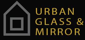 urbanglassnmirror.com