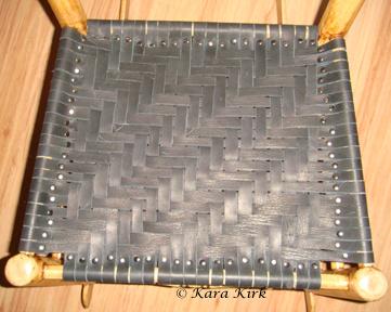 https://0201.nccdn.net/1_2/000/000/14f/da7/08-01-10-Rocking-Chair--After-3-4x6-361x288.jpg