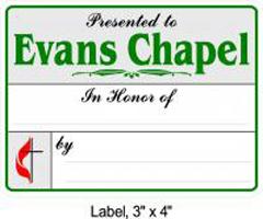 https://0201.nccdn.net/1_2/000/000/14f/e5c/evans-chapel---label.jpg