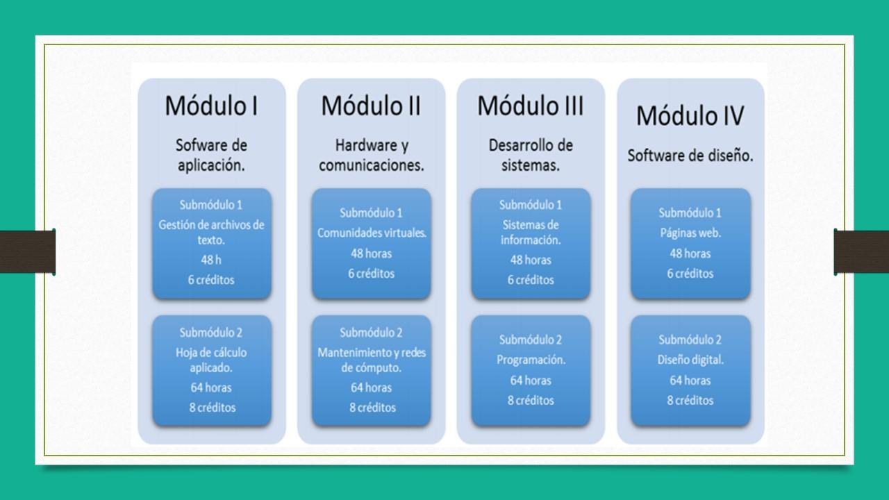 https://0201.nccdn.net/1_2/000/000/14f/f54/Diapositiva5.JPG