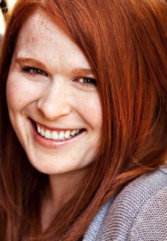 Erin Mulder