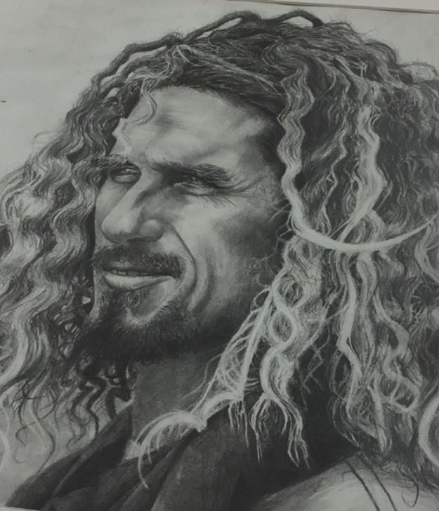 https://0201.nccdn.net/1_2/000/000/150/0cb/art-drawing-625x728.jpg