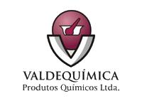 https://0201.nccdn.net/1_2/000/000/150/0d0/valdequimica.png