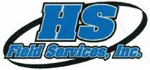 HS Field Services, Inc. in Dewey, OK is a pipeline and oilfield contractor.
