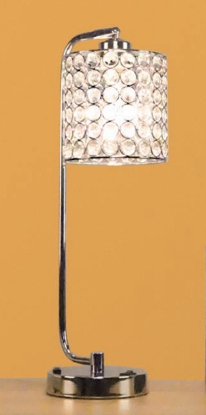 6259T Table Lamp