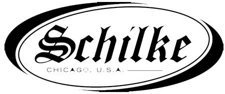https://0201.nccdn.net/1_2/000/000/150/3c9/logo_schilke-790x190-452x190.jpg