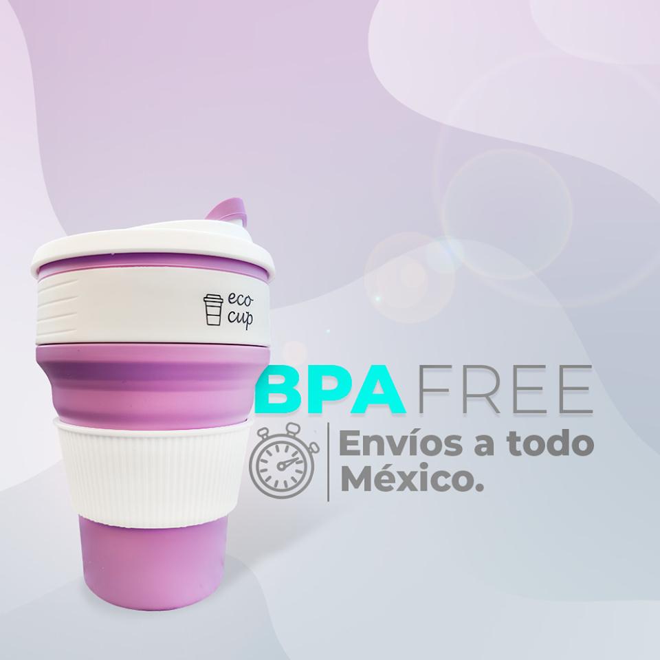 https://0201.nccdn.net/1_2/000/000/150/411/emviamos-a-todo-mexico-960x960.jpg