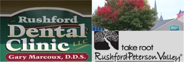 Rushford Dental Clinic