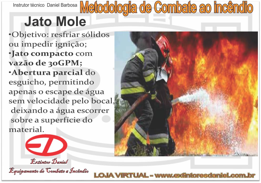 https://0201.nccdn.net/1_2/000/000/150/750/metorologia-de-inc-resf-jato-mole-1095x767.png