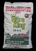Nitra King