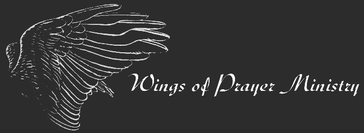 Wings of Prayer Ministry