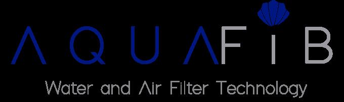 Aquafib