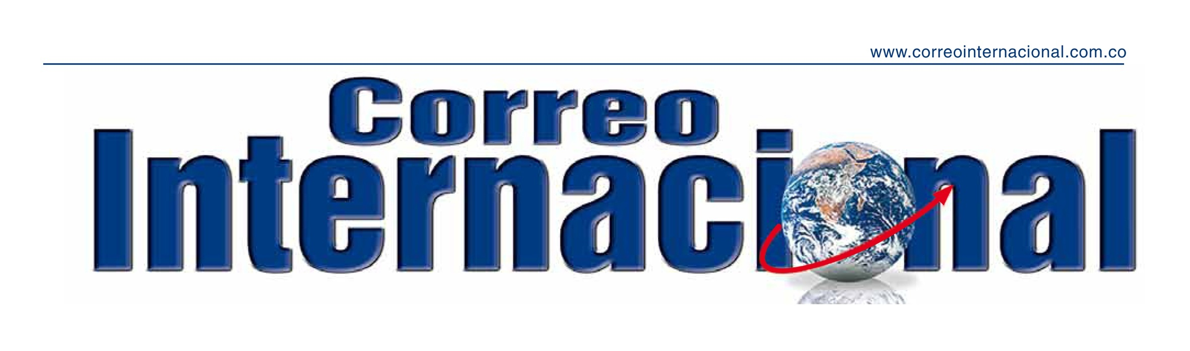 https://0201.nccdn.net/1_2/000/000/150/b5a/Logo-Correo-Internacional-2362x698.jpg