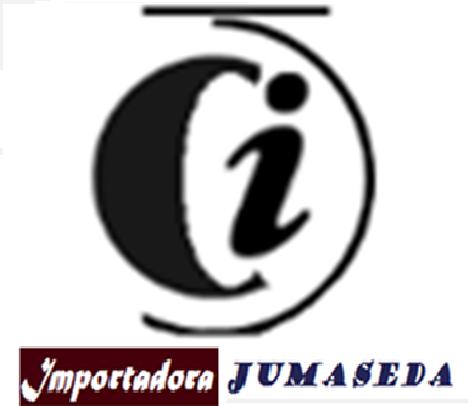 Jumaseda