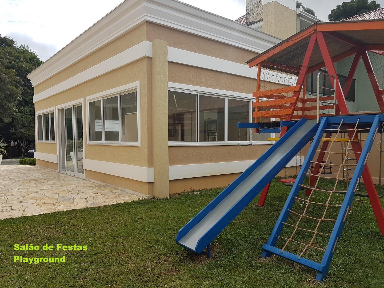 https://0201.nccdn.net/1_2/000/000/150/d85/011-Sal--o-de-Festas-e-Playground-1440x1080.jpg