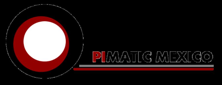Pimatic México