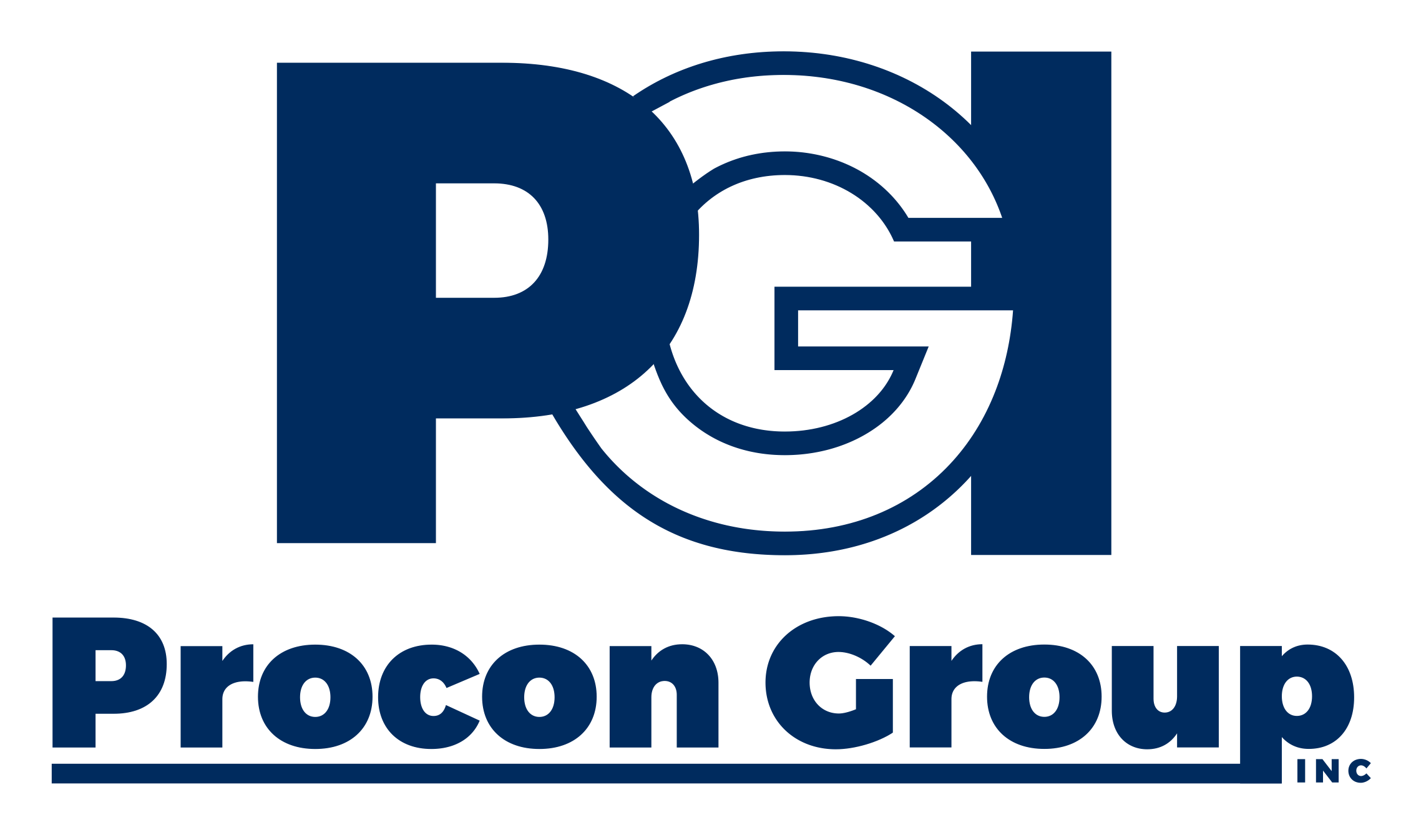 Procon Group Inc.
