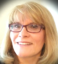 Paula Mendenhall, LMHC, LPHA
