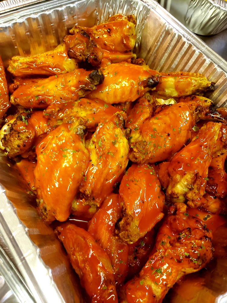 https://0201.nccdn.net/1_2/000/000/150/e32/Baked-Flavored-cut-WINGS-750x1000.jpg