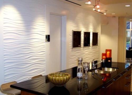 https://0201.nccdn.net/1_2/000/000/150/f12/paneles-decorativos-paredes-L-i1vA3Z-500x363.jpg