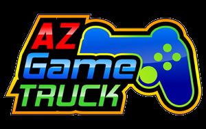 arizonagametruck.com