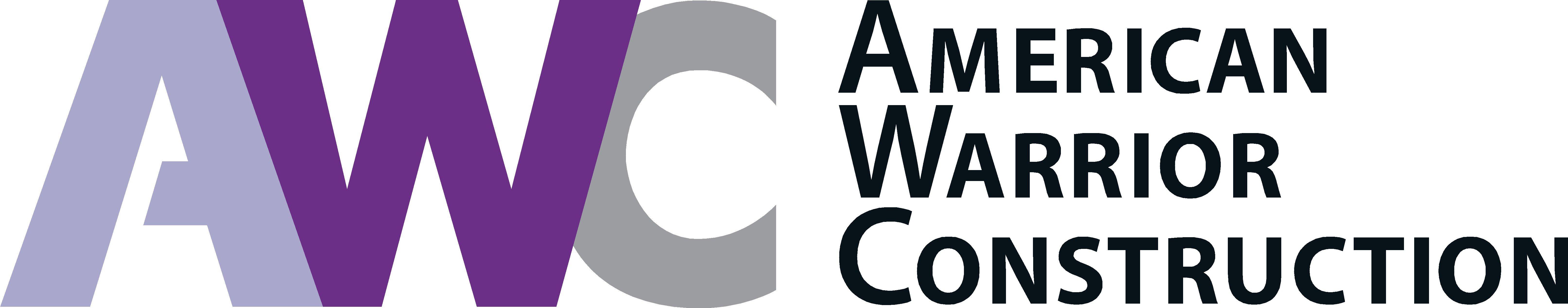 American Warrior Construction, Inc.