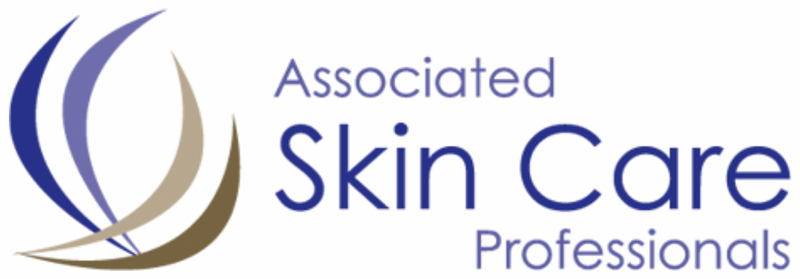 Associated Skin Care Progessionals