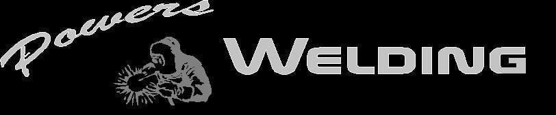 Powers Welding