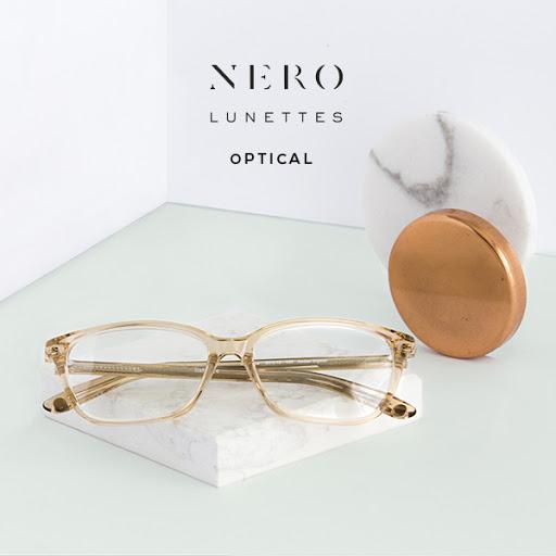 https://0201.nccdn.net/1_2/000/000/151/26d/nero-lunette.jpg