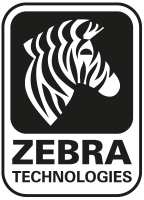 https://0201.nccdn.net/1_2/000/000/151/2d8/zebra-logo1-288x400.jpg
